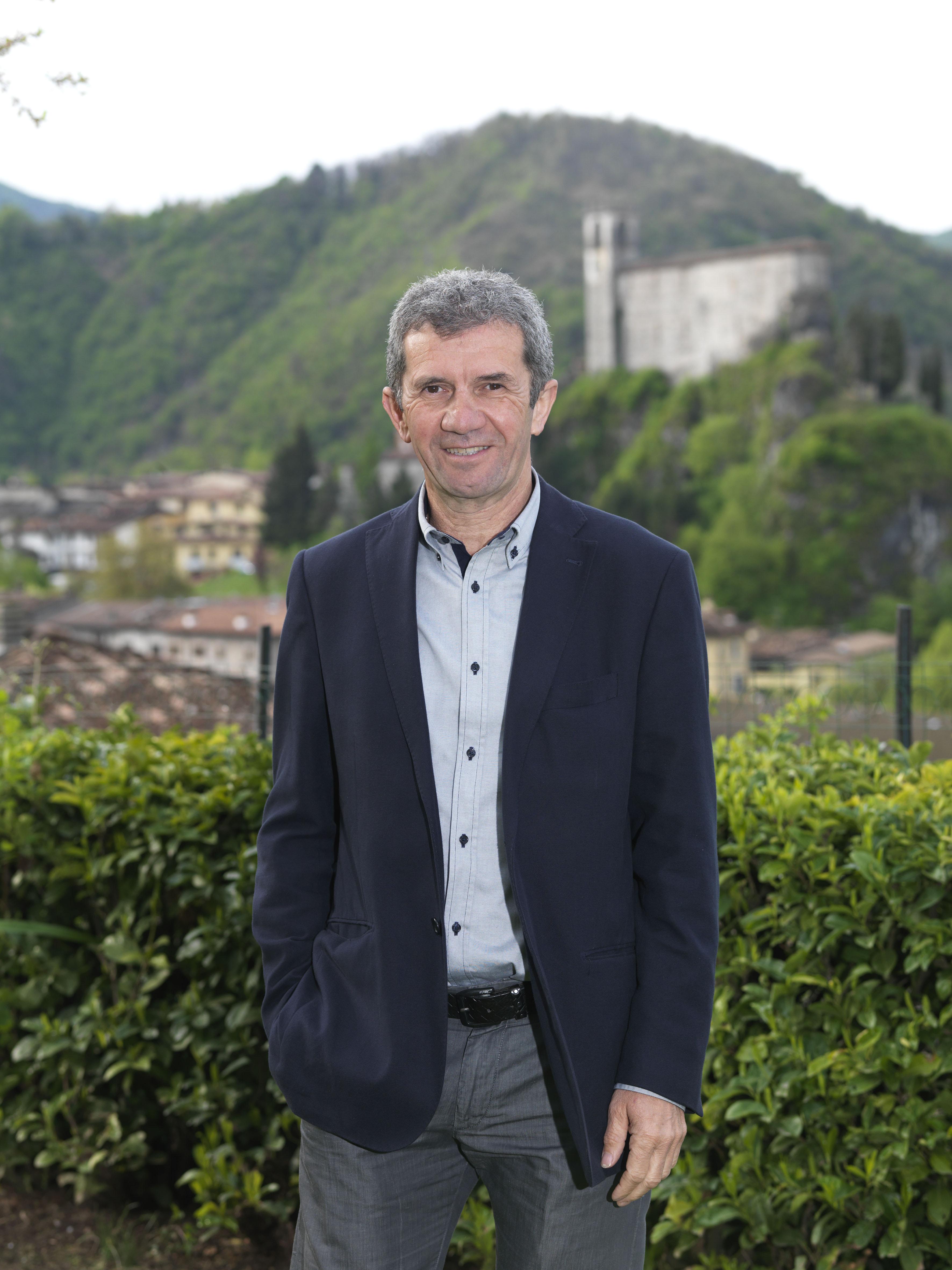 Ferremi Claudio